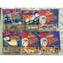 Coleção Speed Racer Johnny Lightning