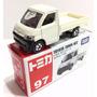 Takara Tomy Tomica Nº 97 Toyota Town Ace - Pickup