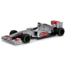 F1 Mclaren Mercedes Mp4-27 2012 Lewis Hamilton 41205