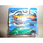 Talbot Lago Hot Wheels