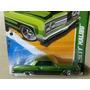 Th Thunt Chevy Malibu Hot Wheels Ac Jogo Ps3 Ps4
