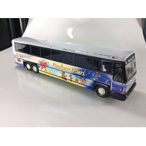Ônibus Corgi