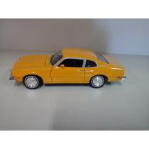 Mkb)carrinho Miniatura Metal (melhor Preço Do Mercado Livre)