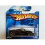 Hot Wheels 2006 - Enzo Ferrari
