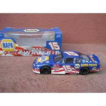 Chevrolet Monte Carlo Nascar Action Racing 1,24
