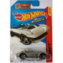 Corvette Grand Sport Roadster - Hot Wheels Fast And Furious