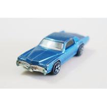 Road Mates Sears Playart Cadillac Eldorado Miniatura Metal