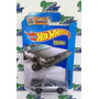 Back To The Future Hover Delorean Hot Wheels