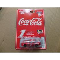 Miniatura Revel Coca Cola 1:64 - Chevy Monte Carlo