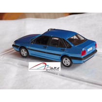 Fiat Tempra Norev Azul 1:43 Loose