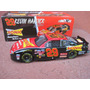 Chevrolet Monte Carlo Nascar 2002 Sonic Action Racing 1.24