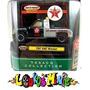 Matchbox 1987 Gmc Wrecker Guincho Texaco Collection 1:64
