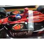 Formula Indy Greenlight Marco Andretti Venom 2010 1/18