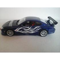 Mkb)carrinhos Miniaturas Metal 1/24(vendedor Bem Qualificado