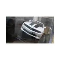 Chevrolet Collection Camaro Ss 2011 + Box+revista