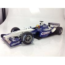 Formula 1 Williams Ralf Schumacher