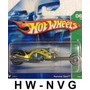 Hot Wheels T-hunt 2007 Hammer Sled