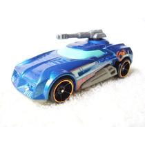 Carrinho Hot Wheels X1651 1186 Mj.1.nl Sem Uso