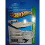Hot Wheels Star Trek U.s.s Enterprise Ncc 1701