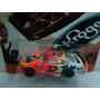 Hot Wheels Racing - Tide Car Kroger - 2001 - Lacrado