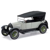 Cadillac 1919 Type 57 Phaeton 1:32 Signature Models Cinza