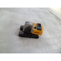 Trator New Holland Mp6 Nv 096de 3,5cm