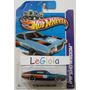 Hot Wheels Super Thunt$