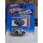 Volkswagen Beetle - Color Shifters - Hot Wheels 2010 - 1:64