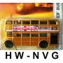 Matchbox London Bus Double Decker Routemaster Ônibus Inglês