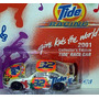 Hot Wheels Nascar Tide Racing 32 Give Kids The World Lacrado