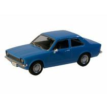 Chevette (1974) - Miniatura 1:43