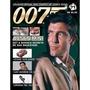 Carros James Bond 007 Austin Mini 1/43