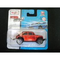 Não Hot Wheels Off Road Baja Bug Vw Beetle Não Super