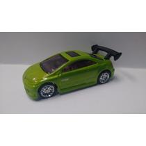 Miniatura Ho 1/87 Honda Civic