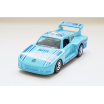 Matchbox Toys Racing Porsche 935 Superfast