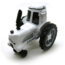 Disney Cars Trator Soldado Star Wars Original Mattel Loose
