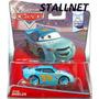 Disney Pixar Cars Ryan Shields Nº39 Tenho Sally Frank Chick