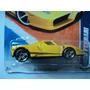 2011 Hot Wheels Enzo Ferrari Metal 1/64