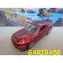 Hot Wheels ´10 Shelby Gt500 Super Snake 2011 New Gariba58