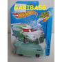 Hot Wheels Vw Drag Bus 2014 Color Shifters Gariba58