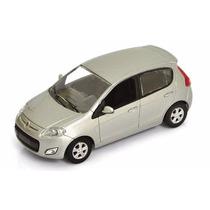 Miniatura Fiat Palio - Norev - 1/43
