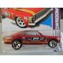 Hotwheels Opala Chevrolet S S Lacrado Frete Grátis