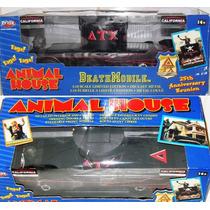 Joyride Rc2 - Animal House Deathmobile - Escala 1/18