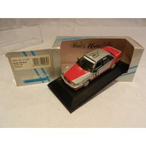 Audi V8 Evo - Dtm 1992 - Jelinski - Minichamps 1:43