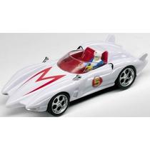 Miniatura Carrinho Speed Racer Autorama Carrera Go! Barato