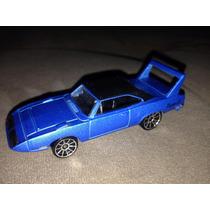 Hot Wheels 70 Plymouth Superbird 01/2006 Fe Rara Loose