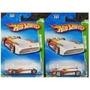 Chevroletor - Hot Wheels - Treasure Hunts - Frete Grátis: Br