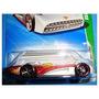 Chevroletor * Hot Wheels * Treasure Hunts * Frete Grátis Br