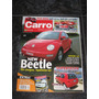 Carro Dez-1999 Nº 74 - Golf 2.0, Golf Gti, New Beetle, Clio