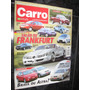 Carro Out-1999 Nº 72 - Astra Gl, Brava Sx, Vectra, Marea Wee